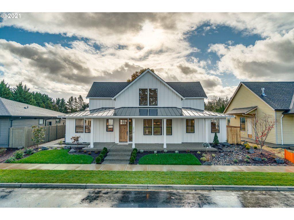 Vancouver                                                                      , WA - $849,900