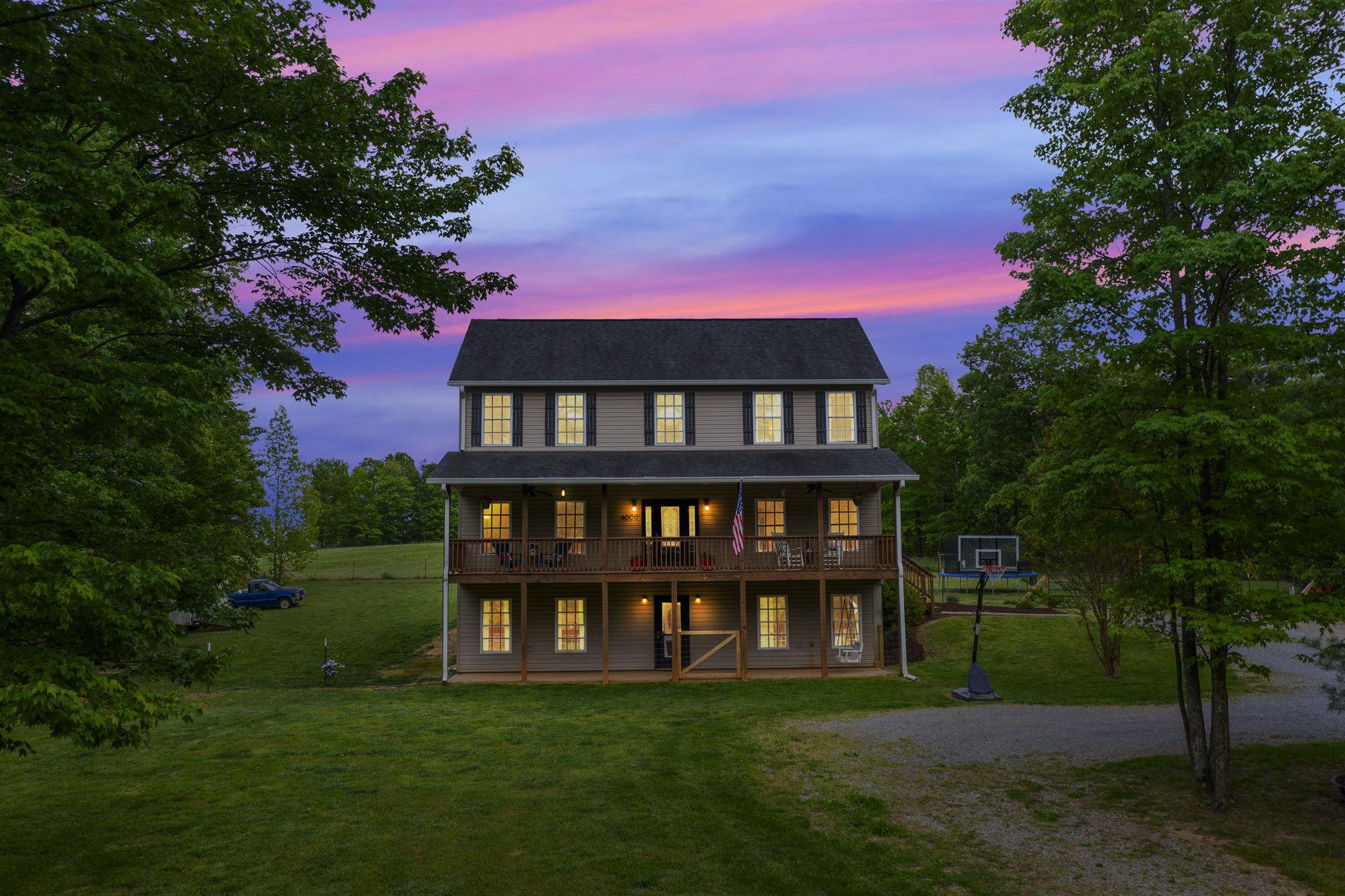 Rocky Mount                                                                      , VA - $299,950