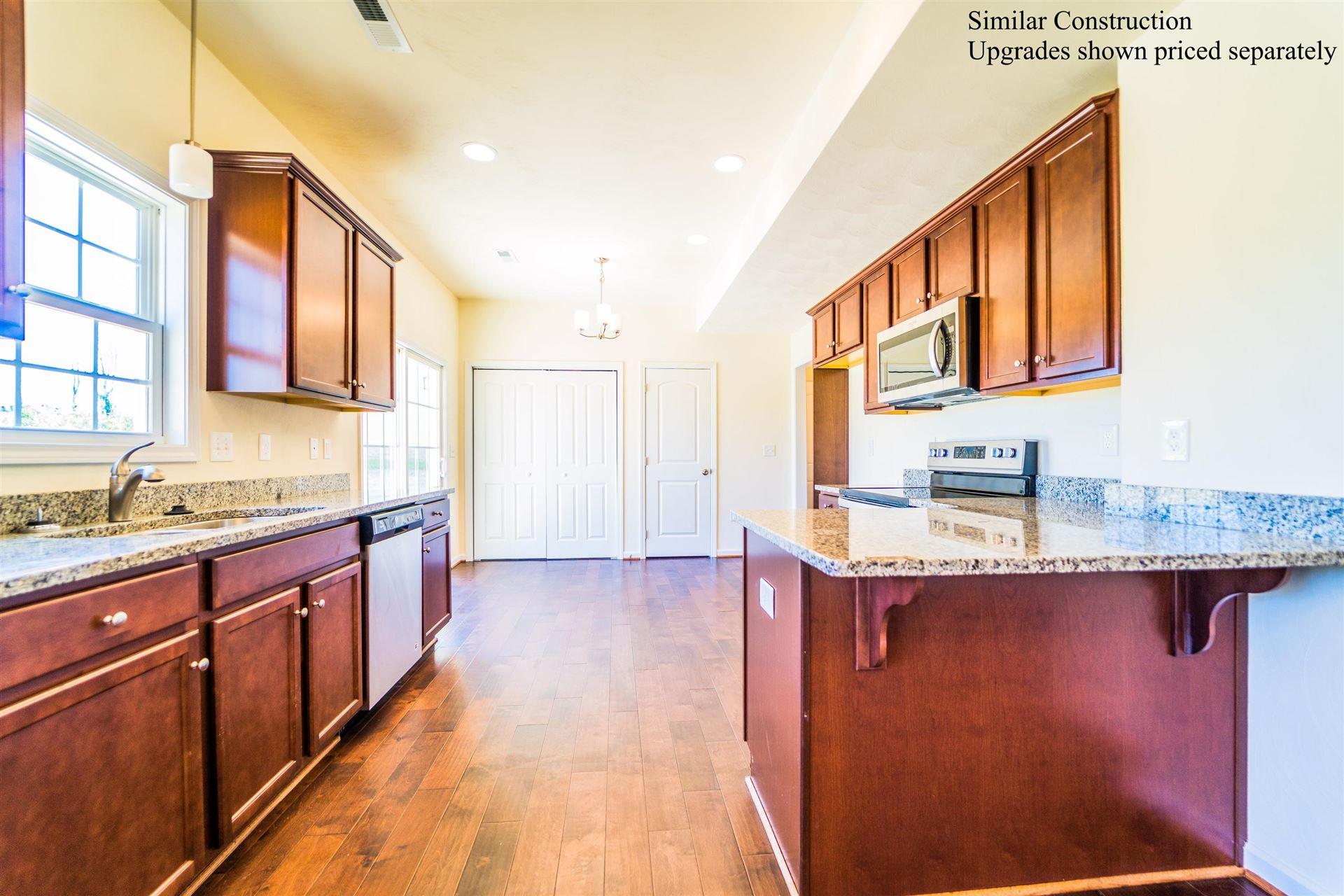 Rocky Mount                                                                      , VA - $229,950