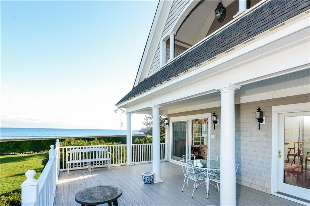 Newport                                                                      , RI - $3,625,000