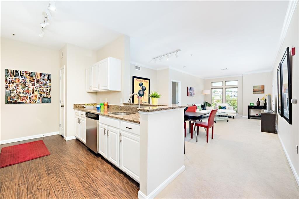 Providence                                                                      , RI - $366,450
