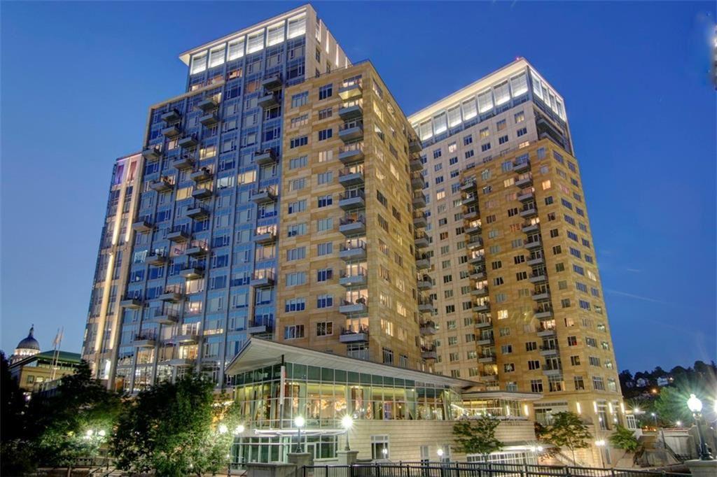 Providence                                                                      , RI - $365,000
