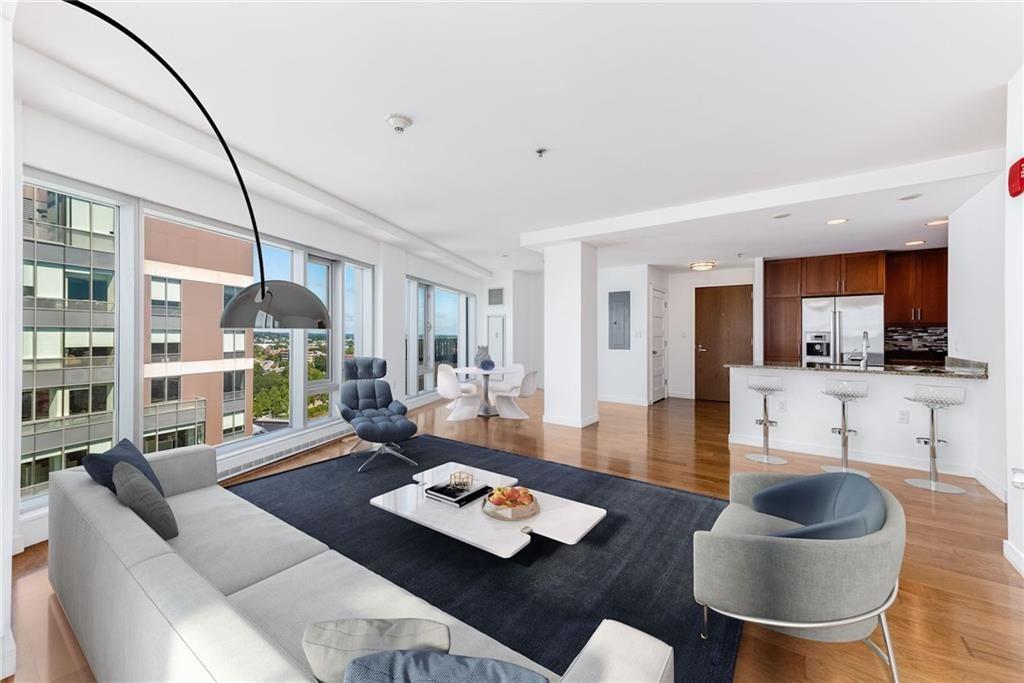 Providence                                                                      , RI - $499,000