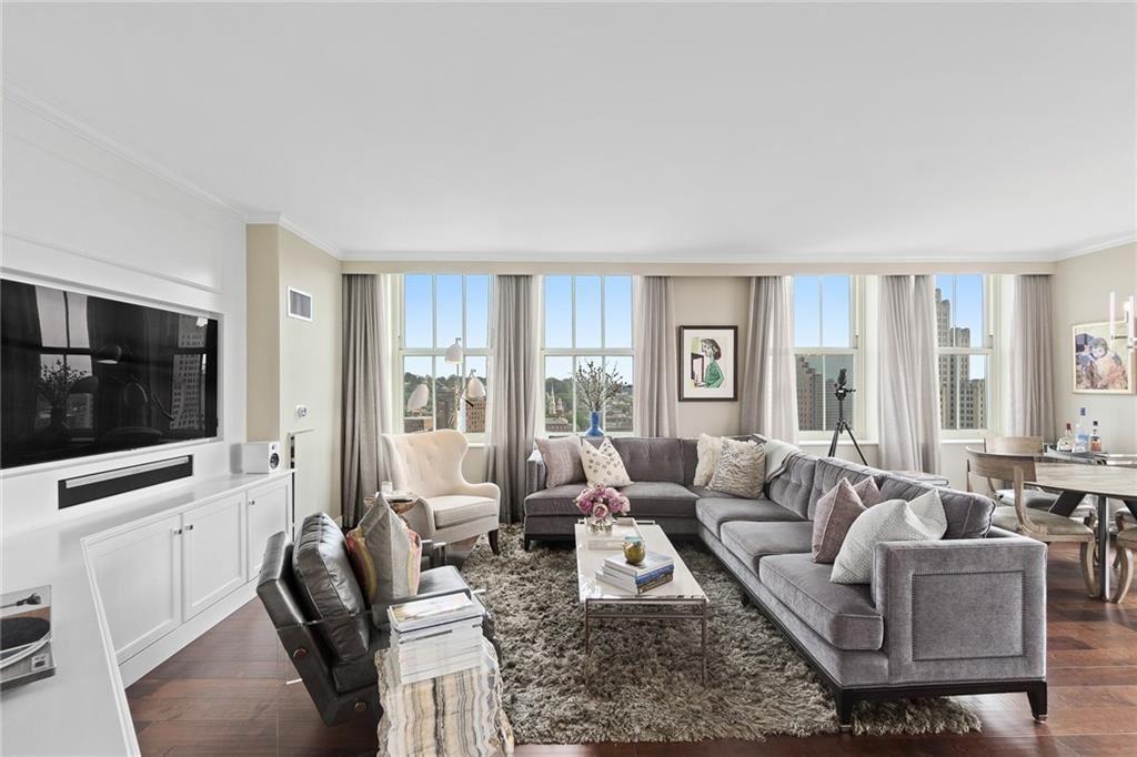 Providence                                                                      , RI - $1,075,000