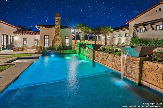 103 GENESEO RD                                                                               Terrell Hills                                                                      , TX - $3,899,000