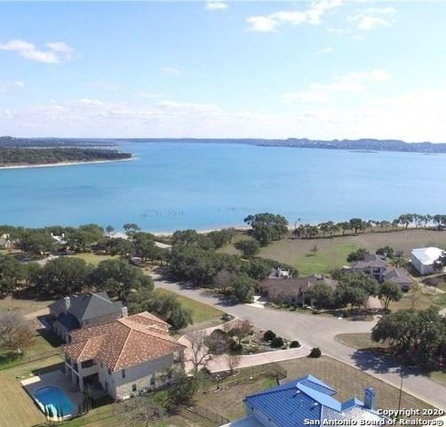 Canyon Lake                                                                      , TX - $1,399,000