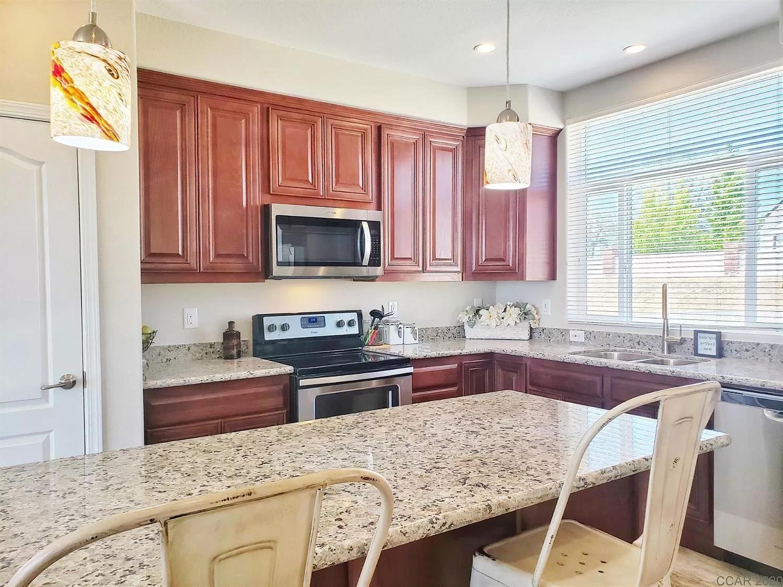 Valley Springs                                                                      , CA - $329,900