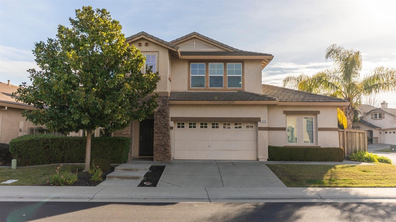 Roseville                                                                      , CA - $630,000