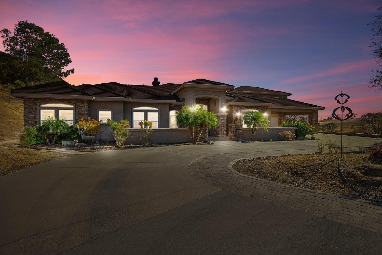 Valley Springs                                                                      , CA - $949,000