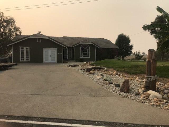Valley Springs                                                                      , CA - $569,000