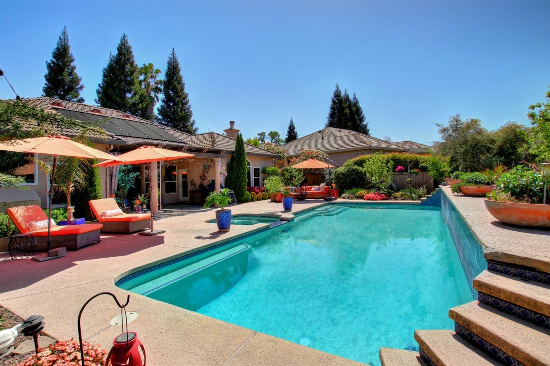 Roseville,CA- $873,000