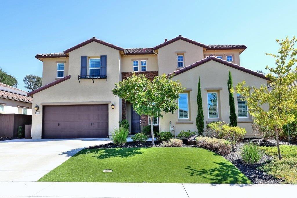 Roseville                                                                      , CA - $1,119,000