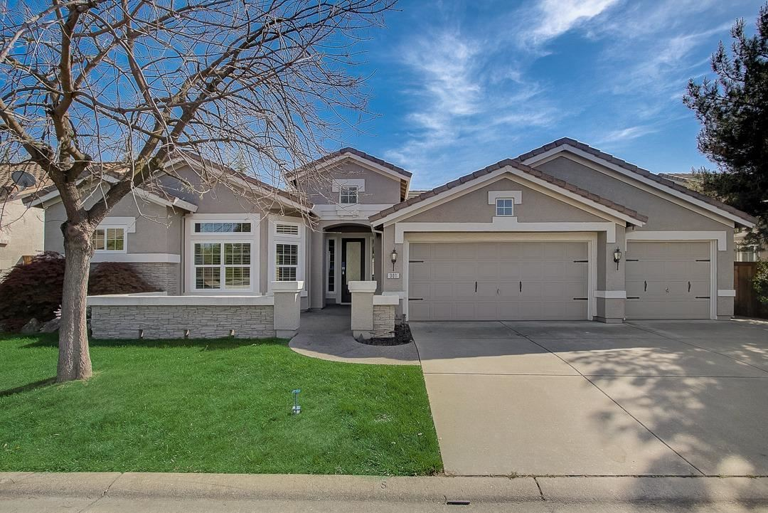 Roseville,CA- $800,000