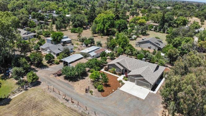 Roseville                                                                      , CA - $824,000