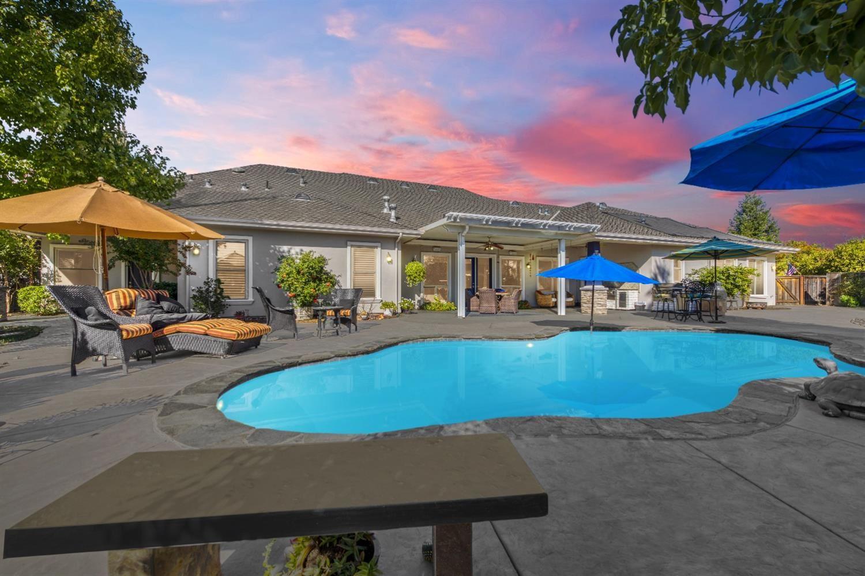Roseville                                                                      , CA - $1,025,000