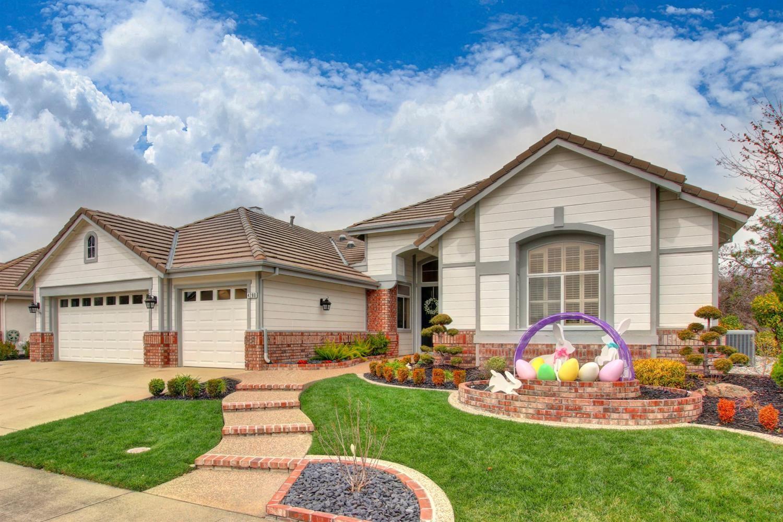 Roseville,CA- $795,900