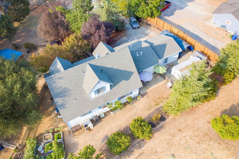 Valley Springs                                                                      , CA - $439,800