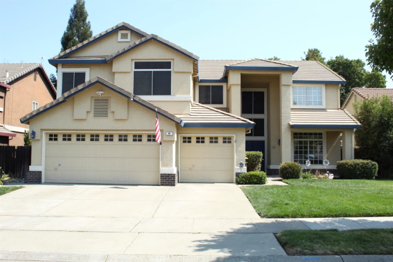 Roseville,CA- $825,000