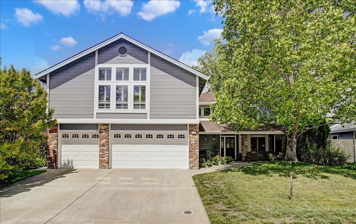 Roseville,CA- $699,000