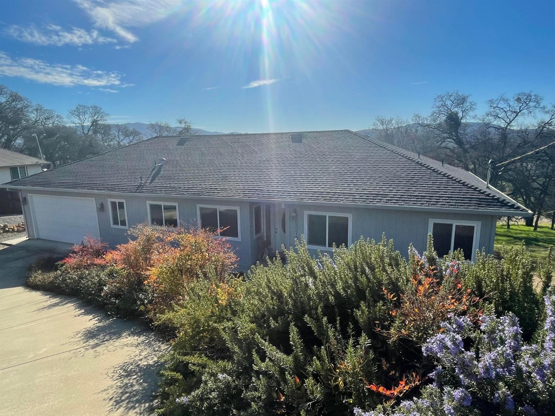 Valley Springs,CA- $365,000