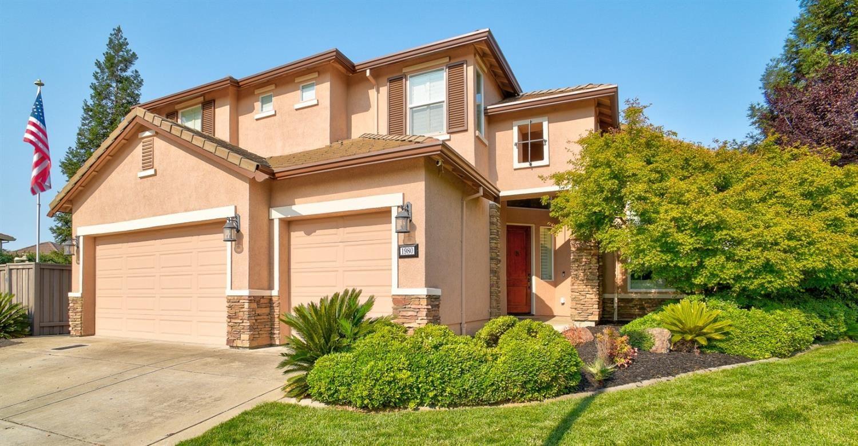 Roseville,CA- $850,000