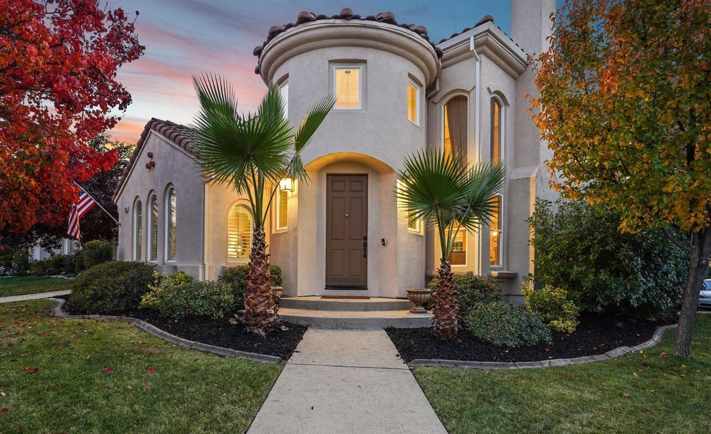 Roseville                                                                      , CA - $737,000