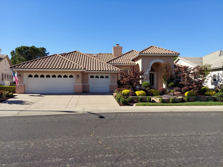 Roseville,CA- $899,900