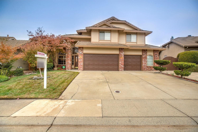 Roseville                                                                      , CA - $749,900