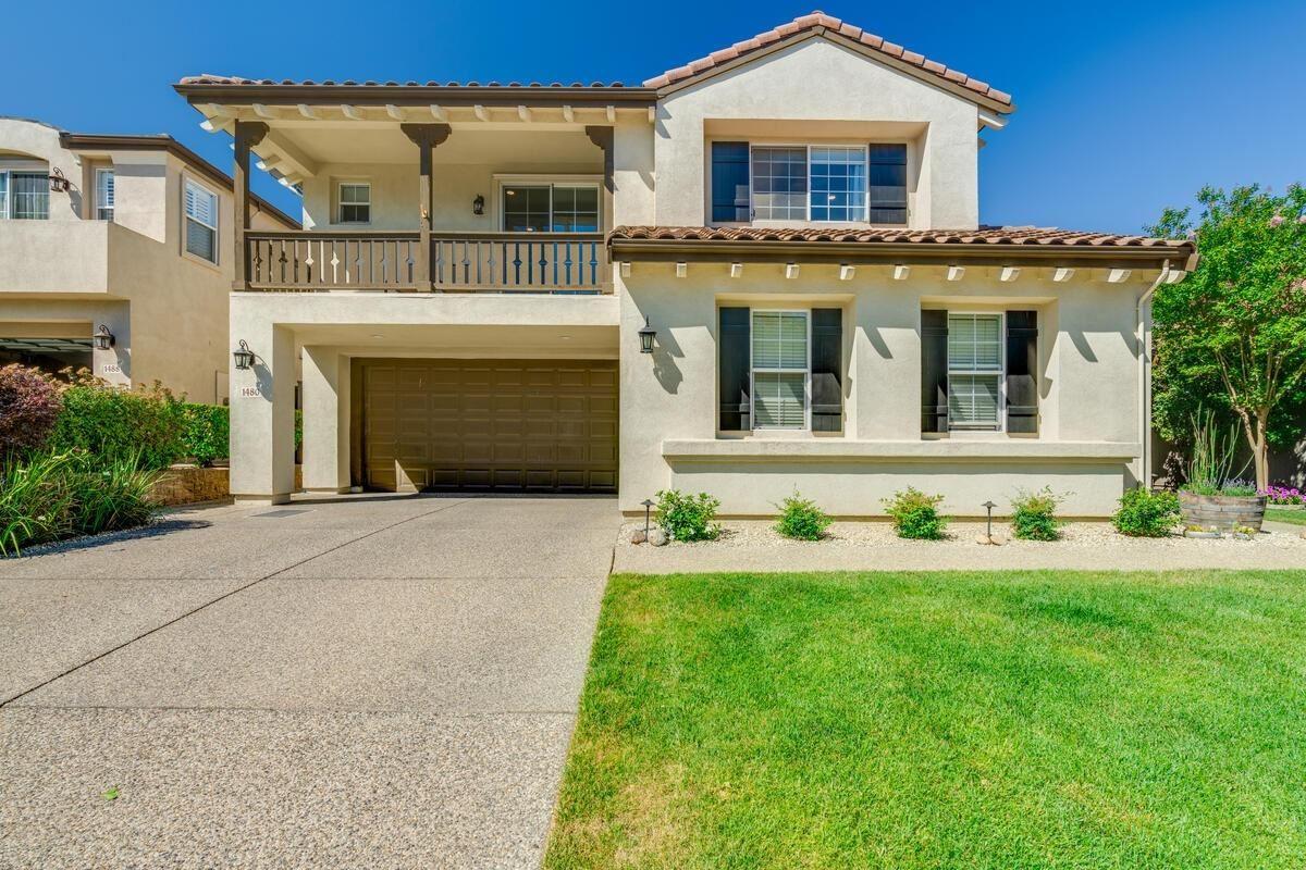 Roseville,CA- $929,000