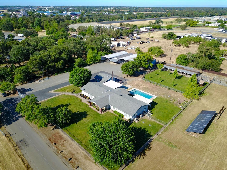 Roseville,CA- $1,100,000