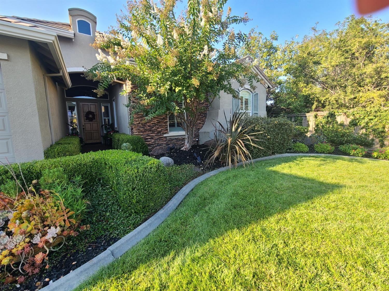 Roseville                                                                      , CA - $951,000