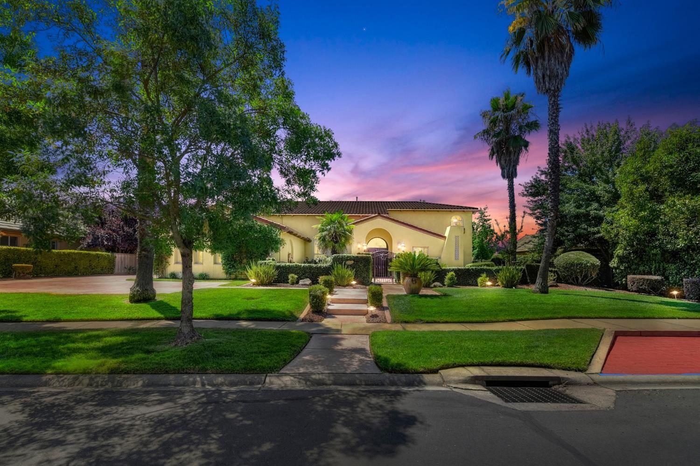 Roseville                                                                      , CA - $1,199,000