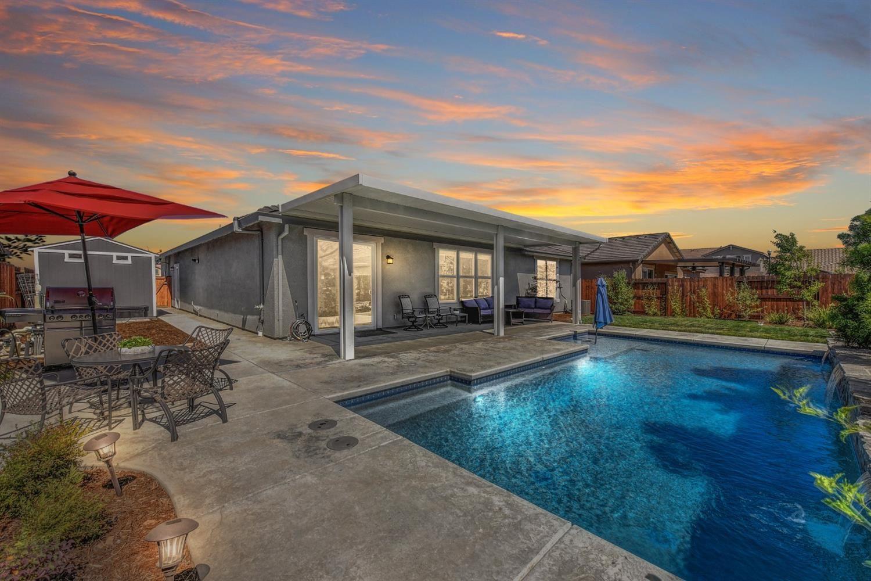 Roseville,CA- $799,990