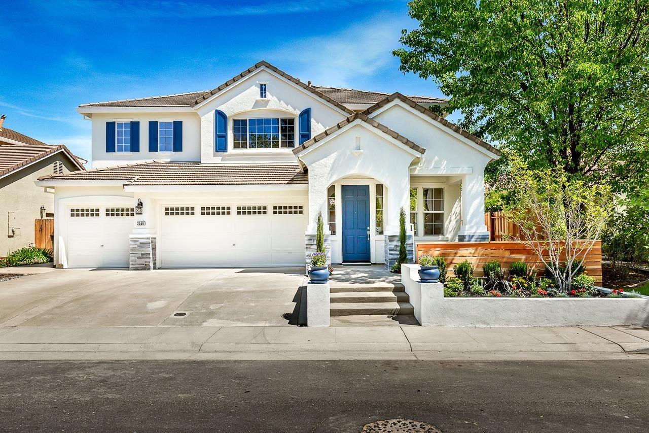 Roseville,CA- $849,000