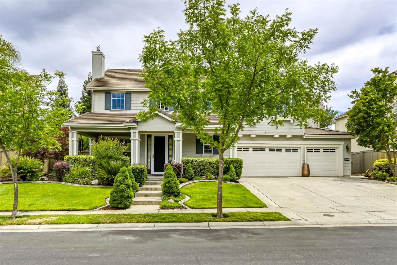 Roseville,CA- $899,000