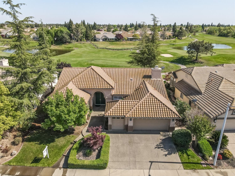 Roseville,CA- $777,777