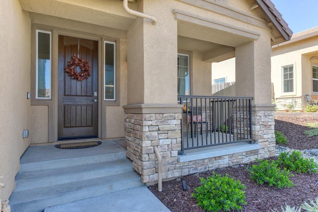 Roseville                                                                      , CA - $775,000
