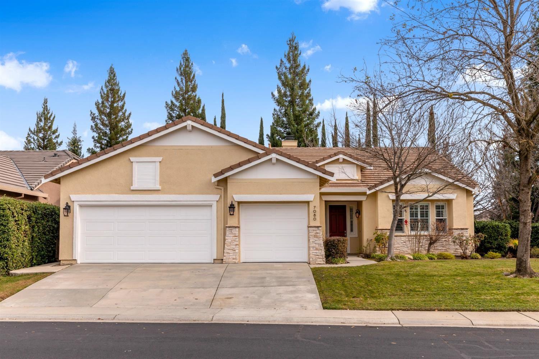 Roseville                                                                      , CA - $679,900