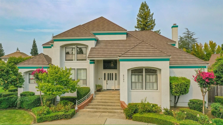 Roseville                                                                      , CA - $1,099,000