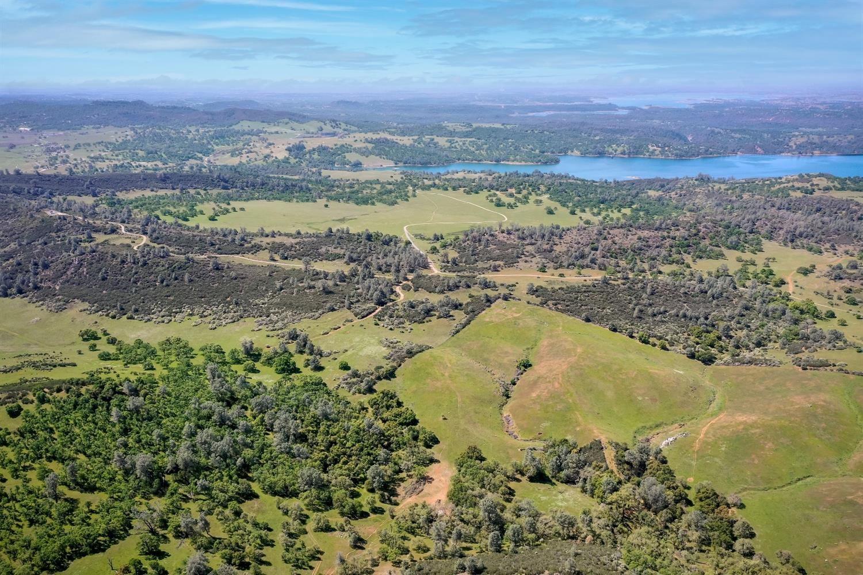 Valley Springs,CA- $1,500,000