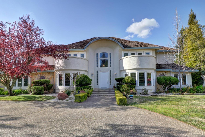 Roseville,CA- $1,075,000