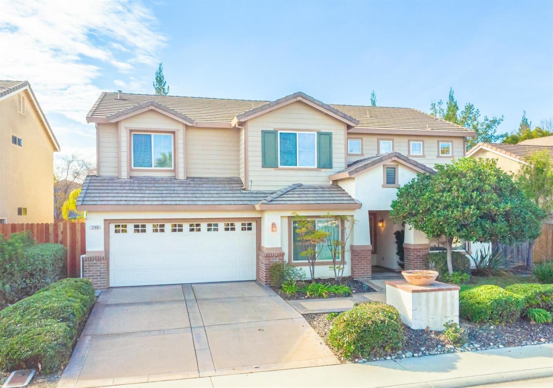 Roseville                                                                      , CA - $649,900