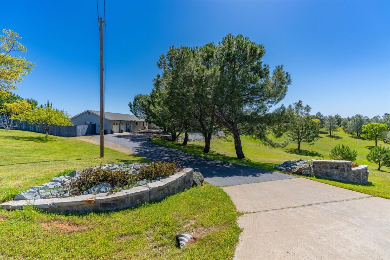 Valley Springs,CA- $749,000