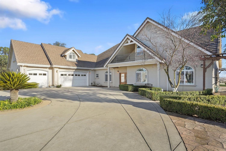 Roseville,CA- $1,250,000