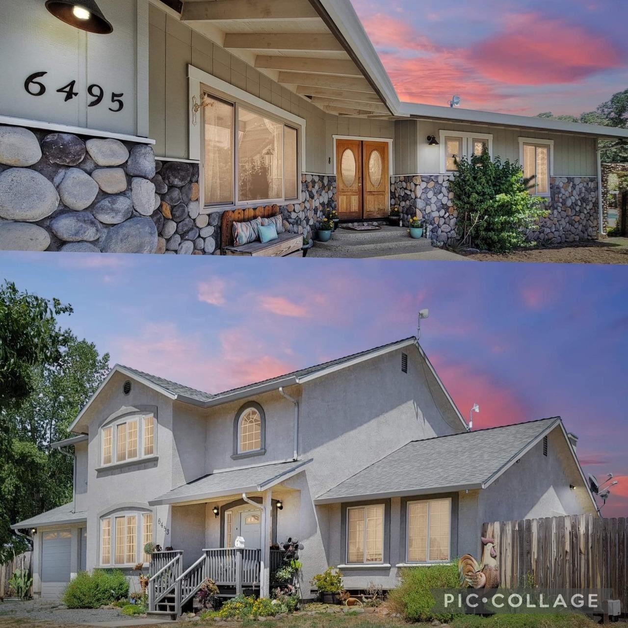 Valley Springs,CA- $849,000