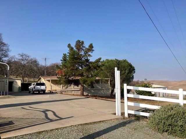 Valley Springs                                                                      , CA - $360,000