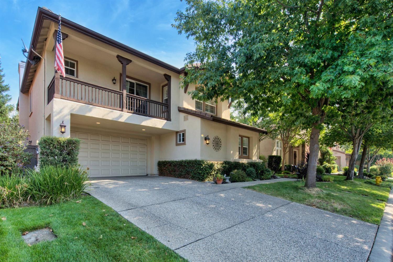 Roseville                                                                      , CA - $839,950