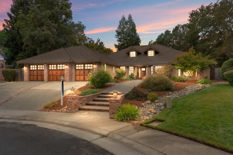 Roseville,CA- $925,000