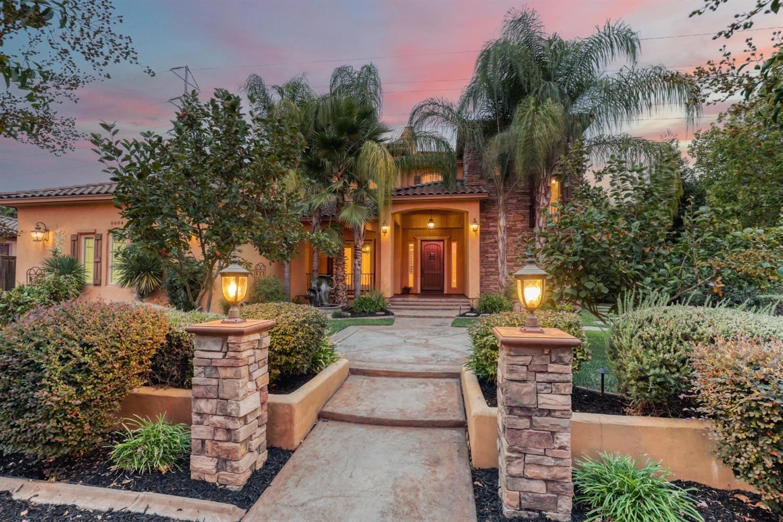 Roseville,CA- $1,399,999