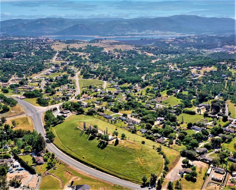 Valley Springs,CA- $620,000